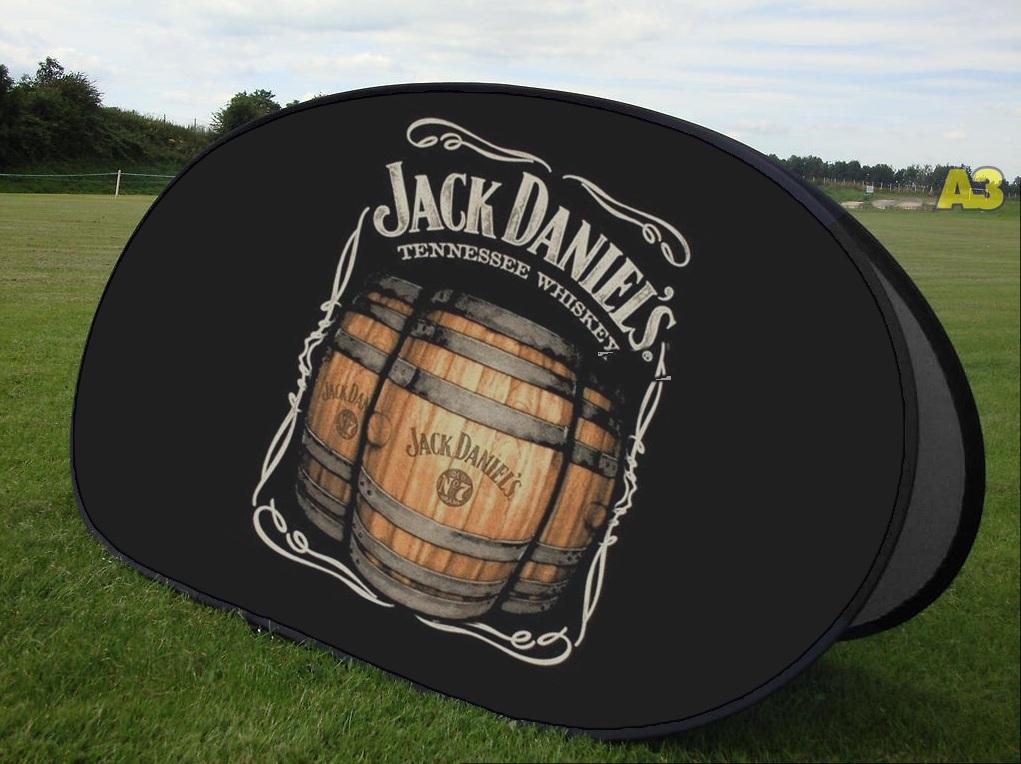jack-daniels-watermarked