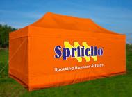 DigiCanopy to wysokiej jakości namiot reklamowy dla wymagających klientów. Stabilny […]