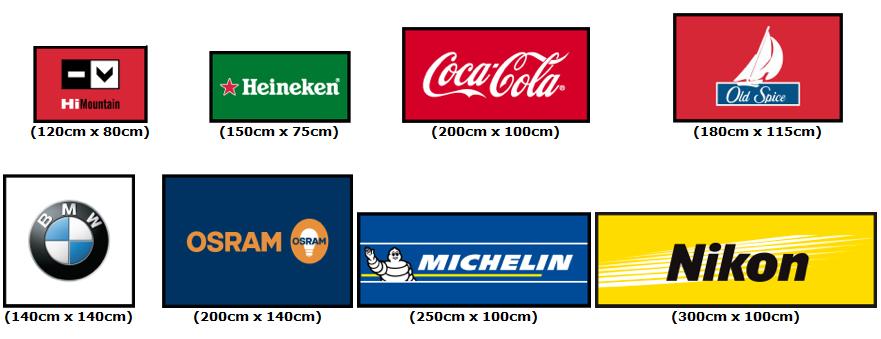rec-sizes