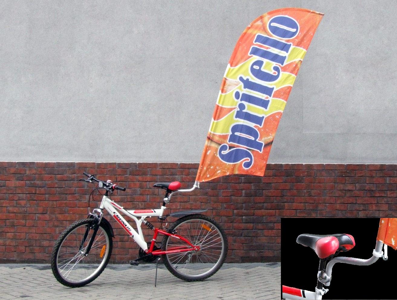 BatFan Bike