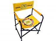 Krzesło reżyserskie pop-up to całkowicie polski produkt. Konstrukcja wykonana ze […]